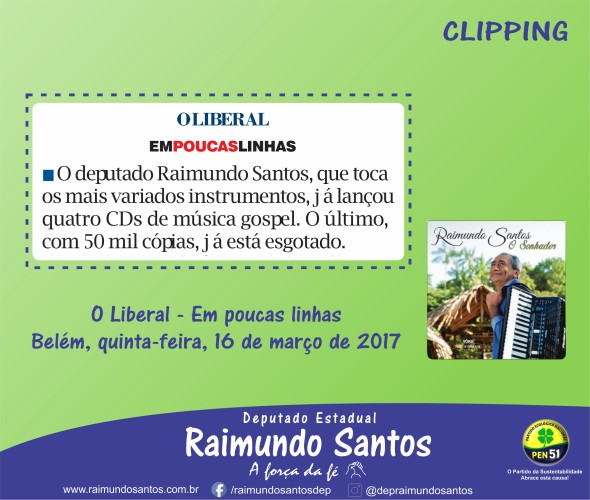 Clipping 3