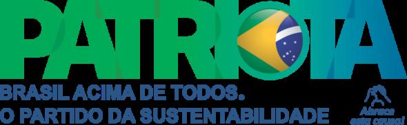 Patriota 51 - Pará